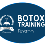 Botox Training Boston